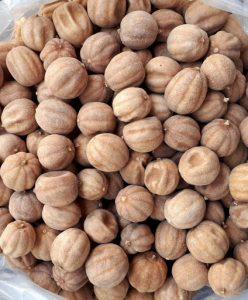 قیمت خرید لیمو عمانی ایرانی سال 99 در بازار