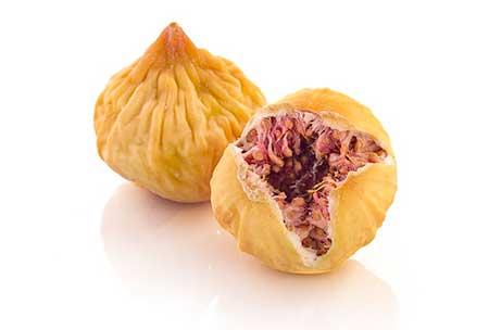 قیمت روز انجیر صادراتی استهبان در بازار شیراز