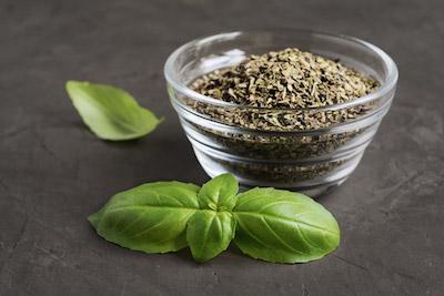 فروش عمده گیاهان داروئی